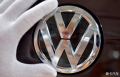 德国检方就大众柴油车作弊开出10亿欧元罚单