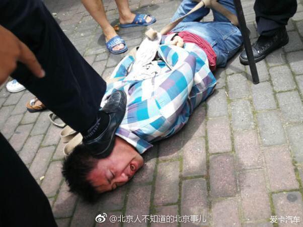 上海砍杀小学生案