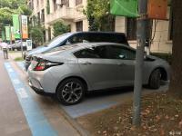 关于车充电的问题