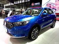 2018上海浦东国际车展归来