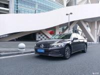 """【爱CAR爱生活】辉昂――-非""""豪车""""是辆好车!"""