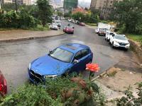 上海——长春,M140i提车日记+三个月用车小改