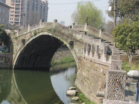 【支持H7论坛】不错的大诸桥公园!