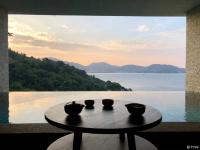 2019第一游—普吉岛