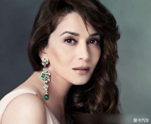 哪个国家女人最漂亮_世界最漂亮的美女在哪个国家 _排行榜大全