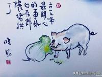 【春节】2019猪年春节短途自驾逛吃嗨皮游记录图册(淮安-徐州)