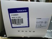 沃尔沃XC60车模焰影蓝图赏