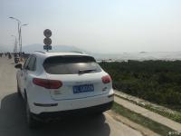 【模型大玩家】风和日丽游网红岛——惠州黄埠盐洲岛游记!