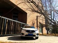 购入家里的第二辆SUV 分享送给媳妇的混动CDX!