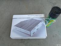 自己清洗空调,更换空调滤芯
