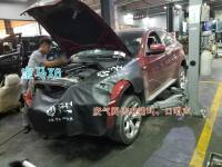【花胡椒养车】X6启动发动机后的口哨声 废气阀坏了换气门室盖