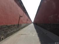 北京一日游,走了两万多步,吃了传说中北京特色美食