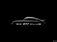 深圳911群夏季活动7.5集结 在珠海国际赛道聆听发动机的轰鸣!