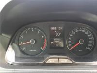 十万公里换胎记