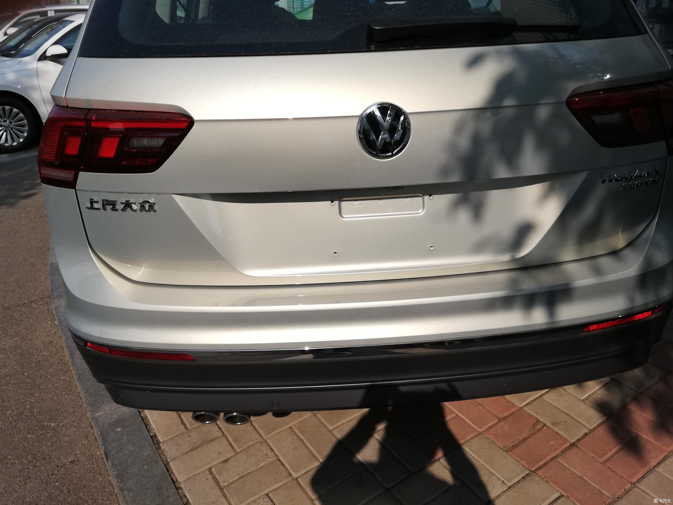 我爱我车汽车美容_我爱我车_途观论坛_ XCAR 爱卡汽车俱乐部