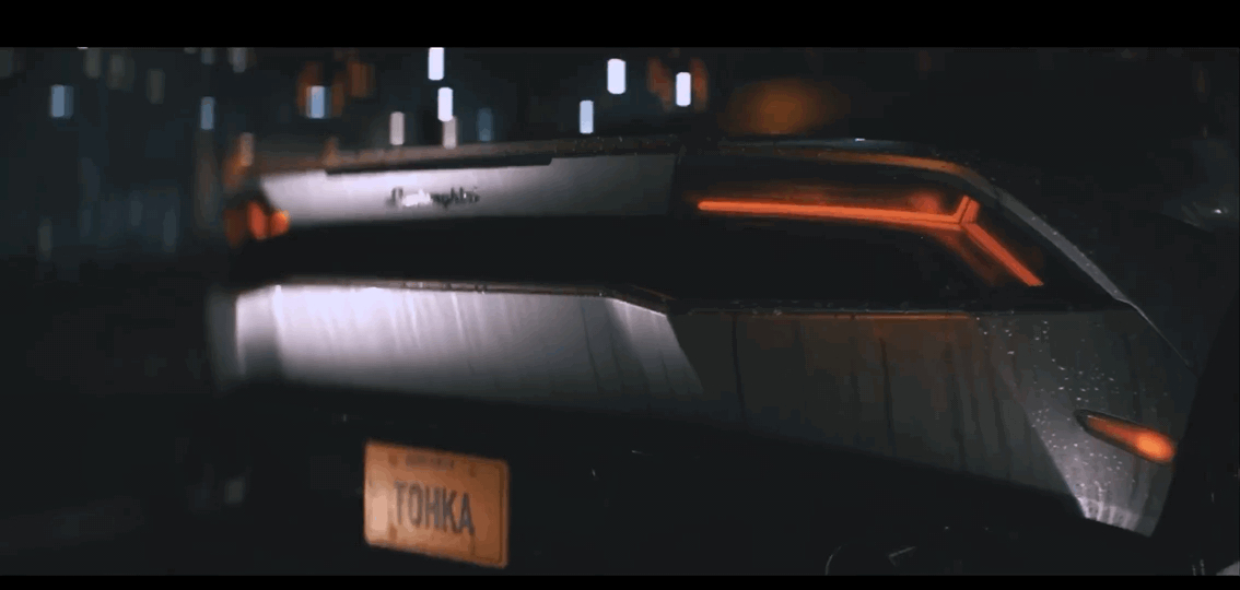这是真车还是假车?