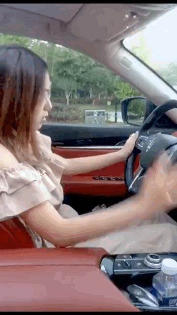 别哔哔赖赖的,我会开车<img class=