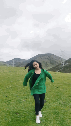 藏族新生代说唱团体, 歌都超好听 多多支持??