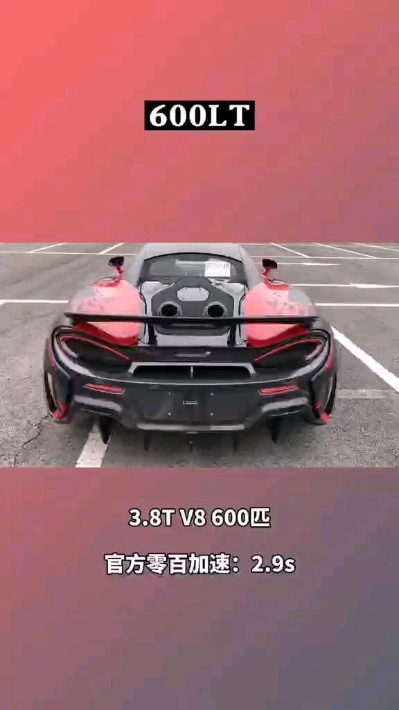同样是V8,你更爱谁的排气?