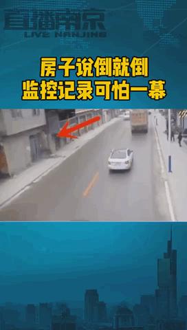 这位出租车驾驶员救了很多人!