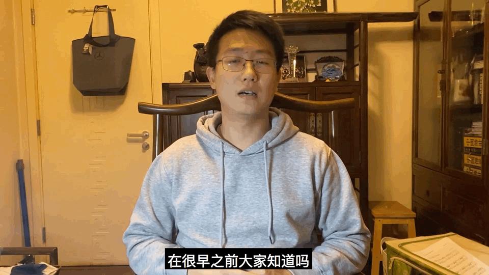本田HEV产品阵容