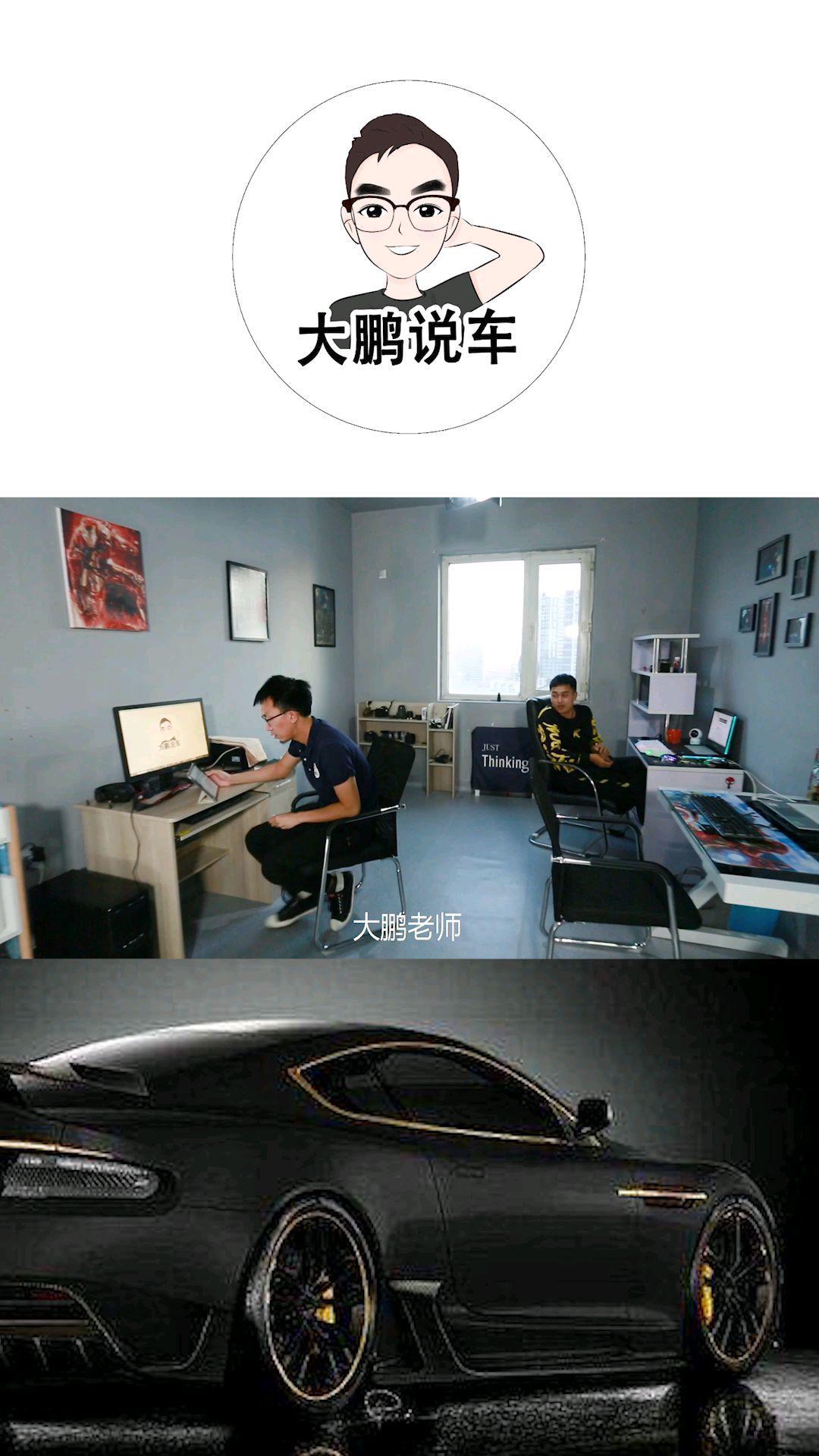 【大鹏说车】宝来/朗逸,选1.4T还是1.5L?它的干式双离合靠谱吗?