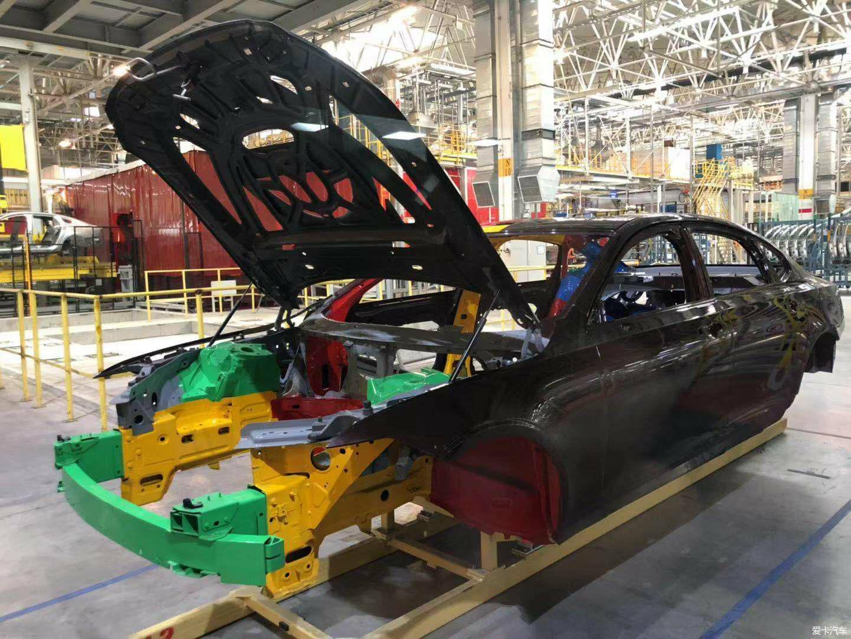 jeep自由侠价格论坛_三角形稳定性在S90安全设计上的运用-爱卡汽车网论坛