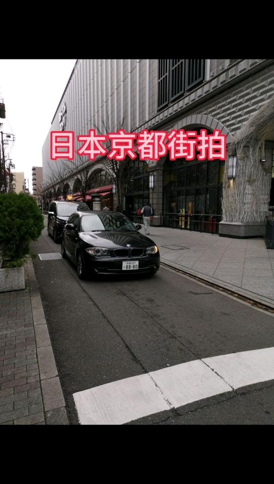 这里的车你认识几辆?