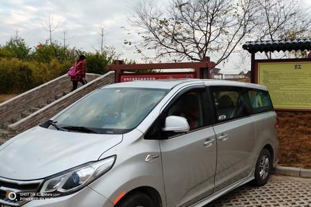 驾着G10韶关行之三参观游览革命教育基地红围