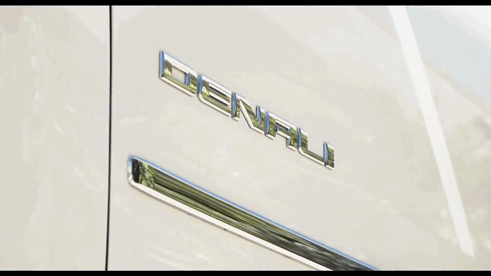 超大码型车,有喜欢的吗