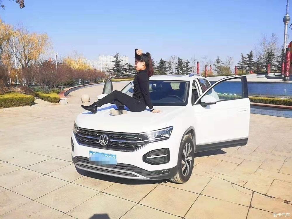 jeep自由侠价格论坛_追寻张继笔下的寒山寺!-爱卡汽车网论坛