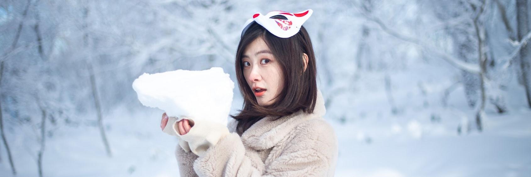 不可错过的北海道---赴一场函馆的冬日之约