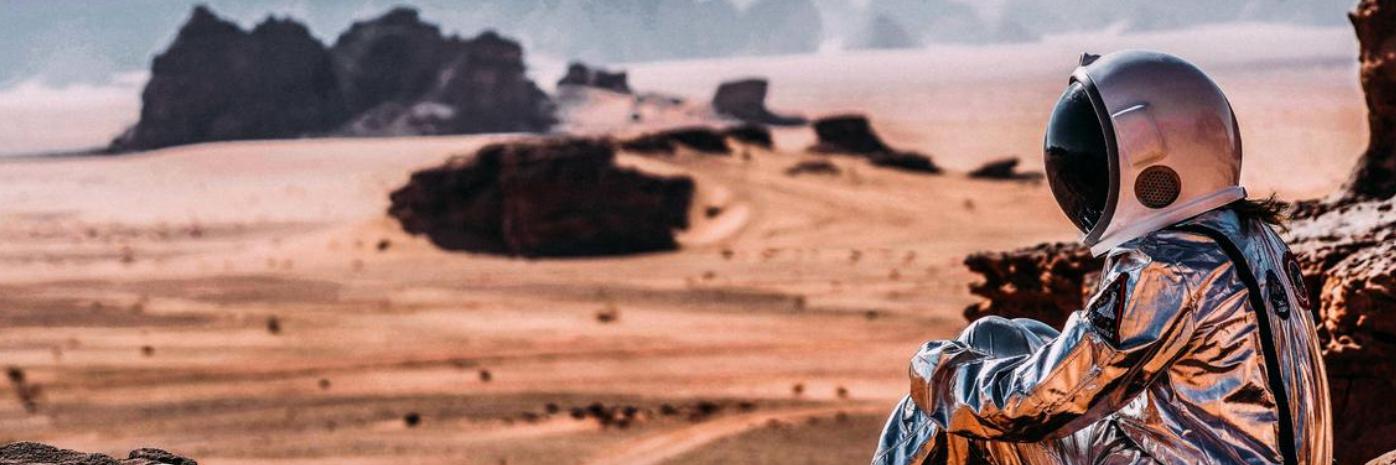 深藏沙漠中的國度,文化古跡處處皆是,風土人情別具魅力
