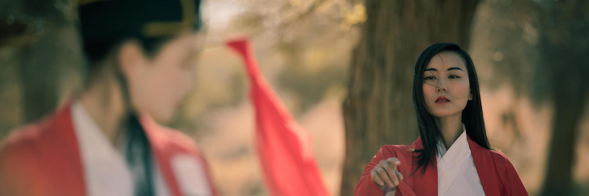 电影《英雄》取景地--内蒙额济纳,记录炫丽迷人的七彩丹霞地貌