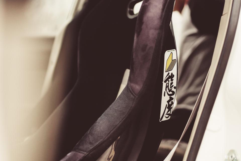 北京赛车pk10