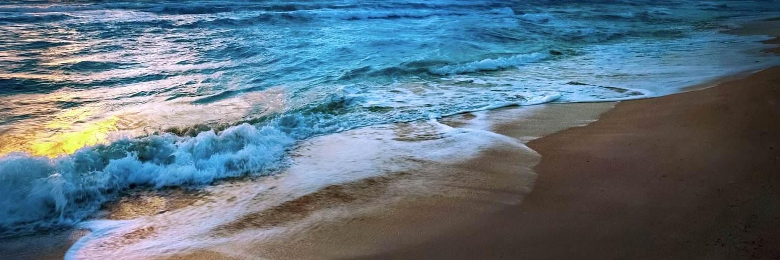 下個夏天和我一起去貝加爾湖