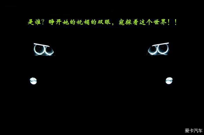 北京赛车PK10牛牛注册投注地址【pa857.com】
