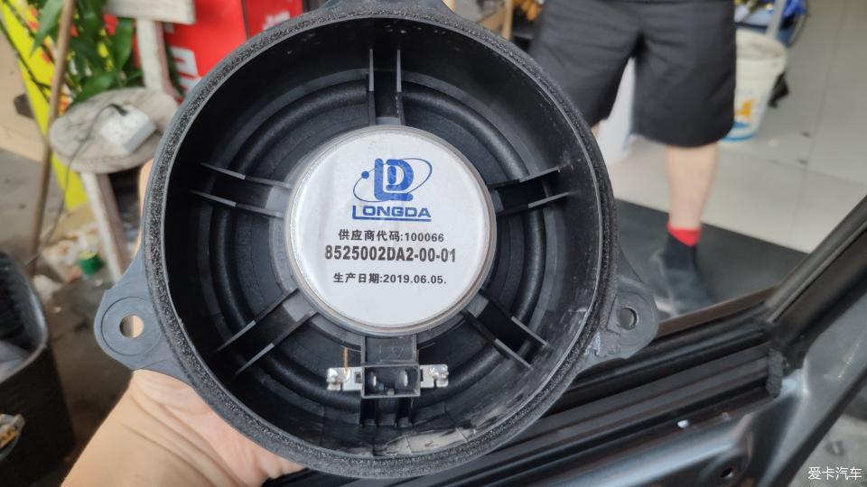 北京赛车PK10牛牛注册投注平安彩票网pa857.com