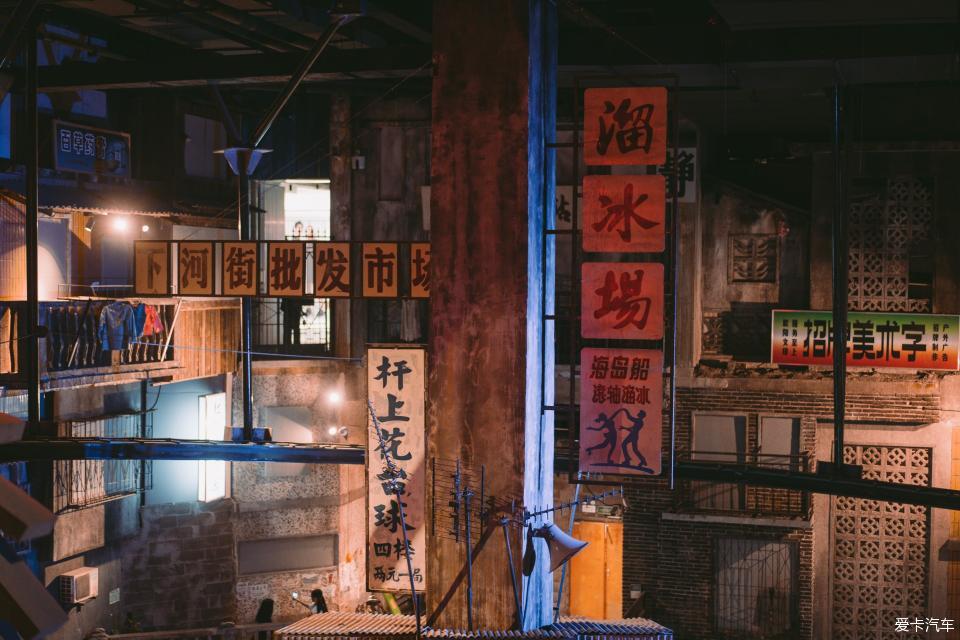 快乐赛车注册投注地址【pa857.com】