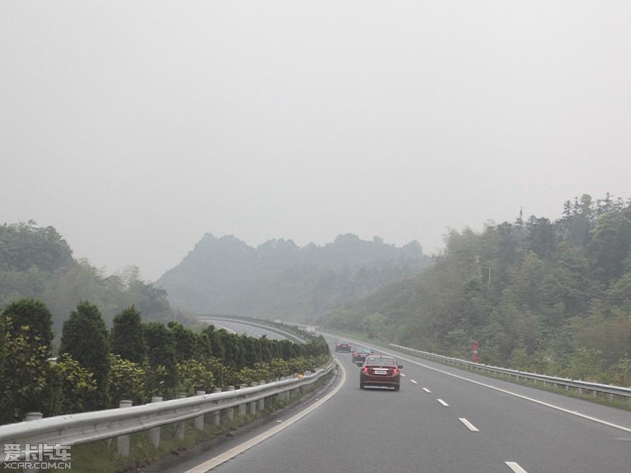 2015五一节高速免费吗