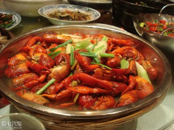 徐州特色美食