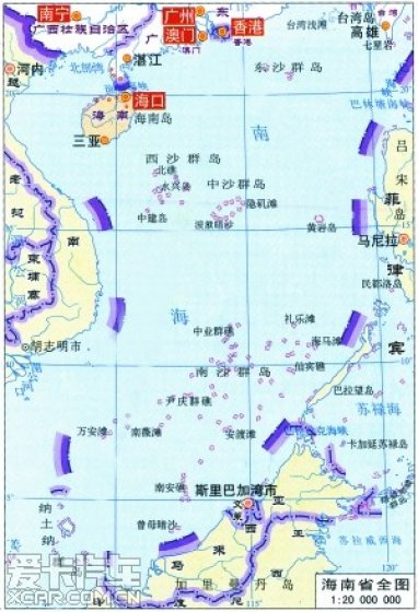 越南查扣中国地图_中国越南地图;