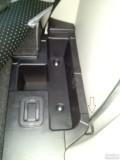 另类的车台安装