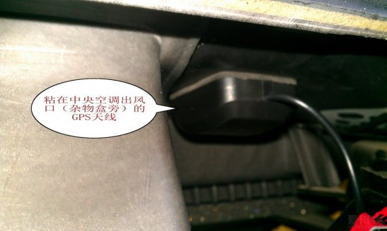 cad201264位安装步骤