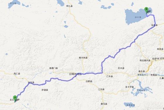 宜昌到杭州飞机
