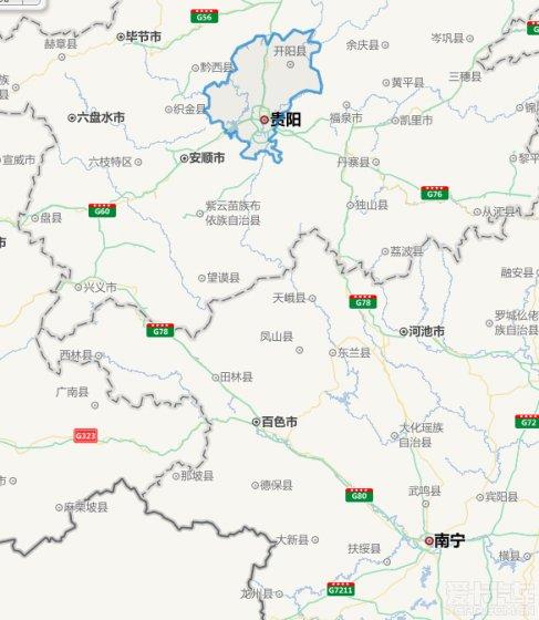 地图 487_560