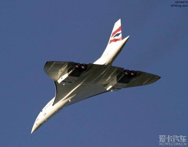 """""""奥林普斯""""是西方民航飞机上使用的唯一的加力发动机."""