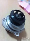 高尔夫4BFQ发动机水泵替代型号