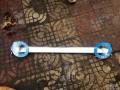 polo搅团装平衡杆更换防冻液贴图版+附送科技哥测试越野车+美女车主贴标
