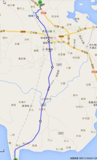 贵州tx拜码头,咨询海安渡轮